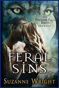 Feral-Sins-by-Suzanne-Wright