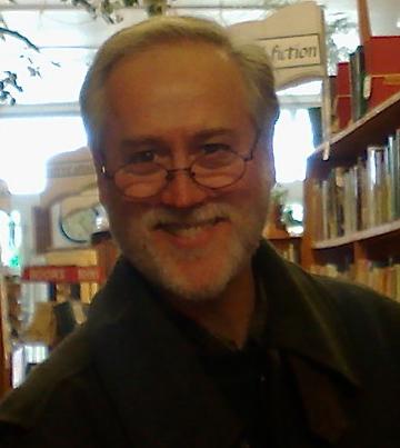 Jeffrey Perren