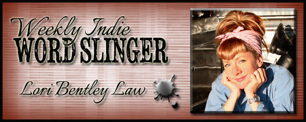 WordSlingerLoriBentleyLaw