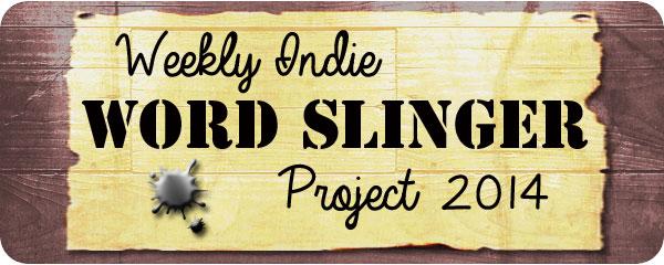 032014-Word-Slinger