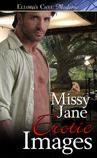 He Said, She Said – Making Love 101: Missy Jane