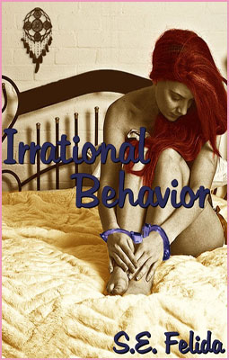 Irrational-Behavior-amazon-cover