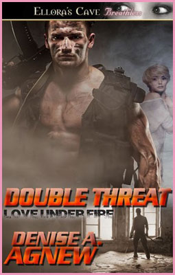 Double-Threat
