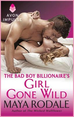 Girl-Gone-Wild