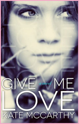 Give-Me-Love