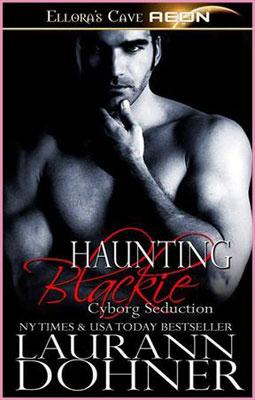 Haunting-Blackie