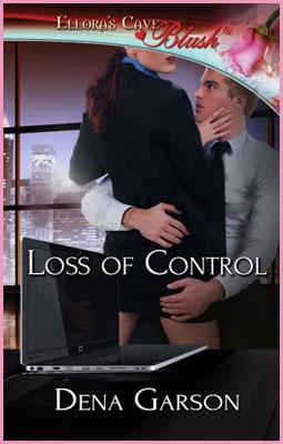 Loss-of-Control-stroke