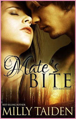 Mate's-Bite
