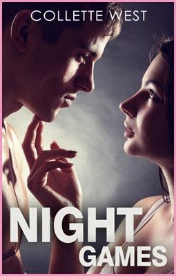 Night-Games