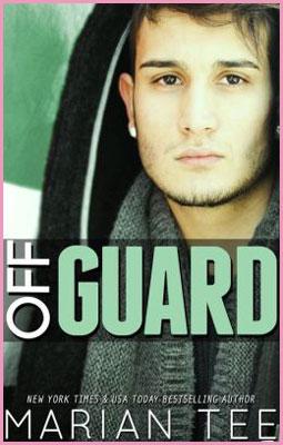 Off-Guard