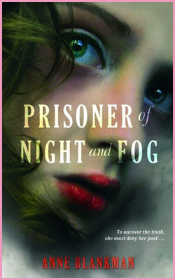 Prisoner-of-Night-and-Fog