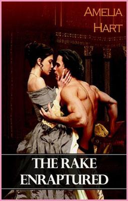 The-Rake-Enraptured
