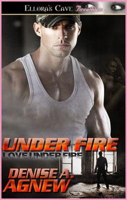 Under-Fire-Stroke
