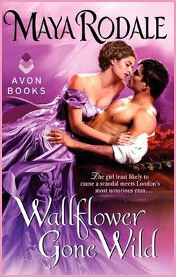 Wallflower-Gone-Wild