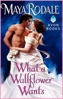 What-a-Wallflower-Wants