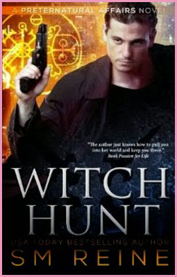 witch-hunt-sm-reine