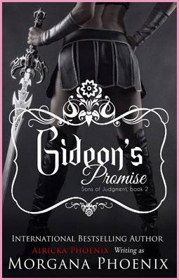 Gideon-Cover-Stroke