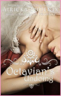 Octavian-Stroke