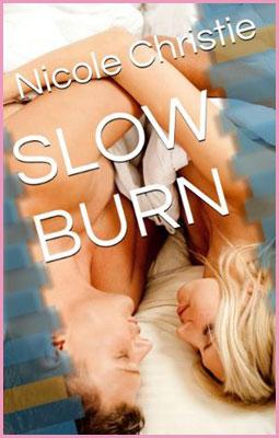 Slow-Burn-Stroke
