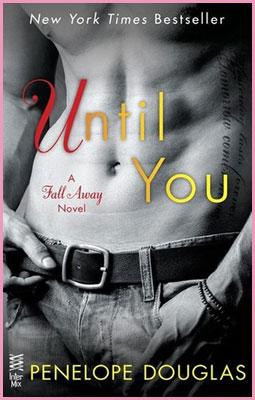 Until-You-Stroke