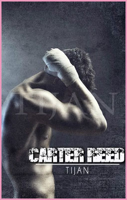 Carter-Reed-Stroke