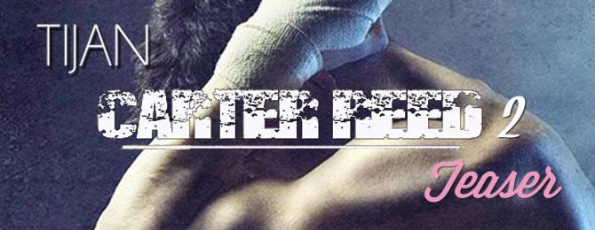 Carter-Reed-Teaser-Banner