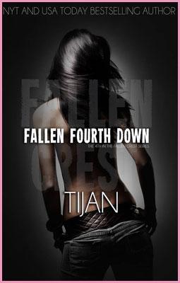 Fallen-Fourth-Down-Stroke
