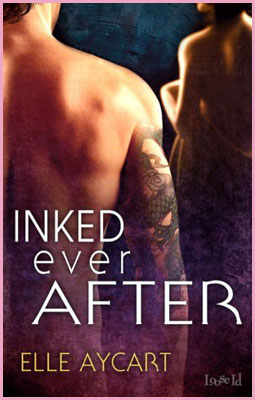 Inked-Ever-After-Stroke