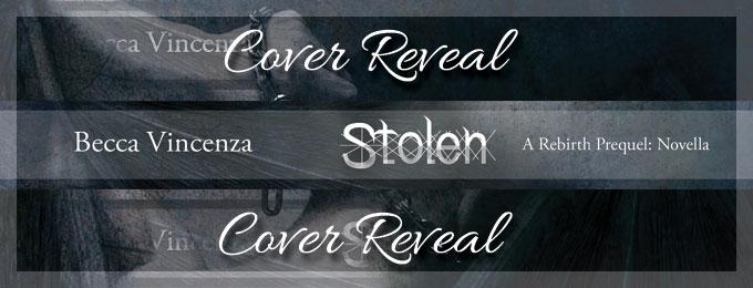 Stolen-Cover-Reveal-Banner