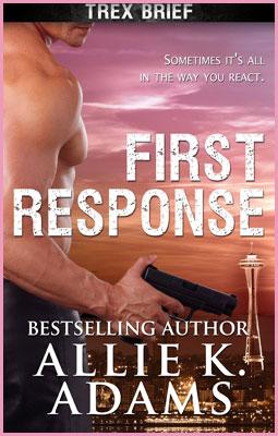 TREX1-First-Response-Stroke