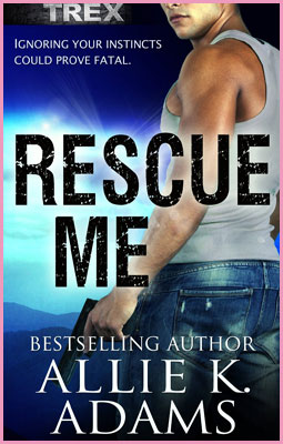 TREX2-Rescue-Me-Stroke