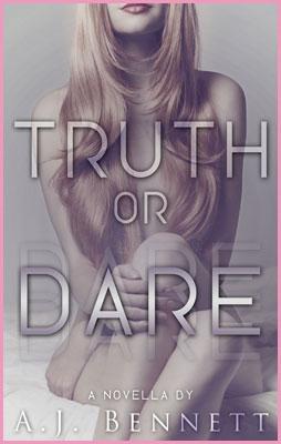 Truth-or-Dare-Stroke