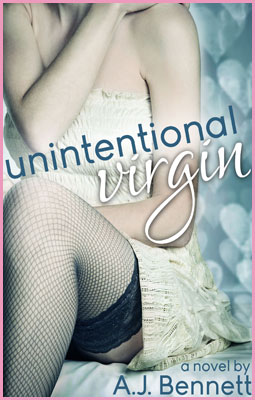 Unintentional-Virgin-Stroke