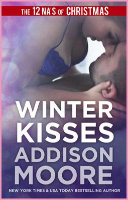 Winter-Kisses-Stoke