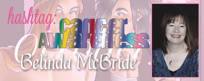 Belinda-Mcbride-Hashtag