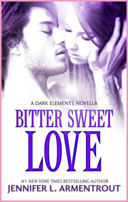 Bitter-Sweet-Love-Stroke