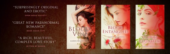 Blood_Vine_Graphic_1