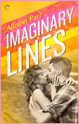 Imaginary-Lines-Stroke