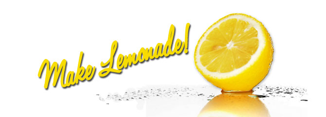 Make-Lemonade-Banner