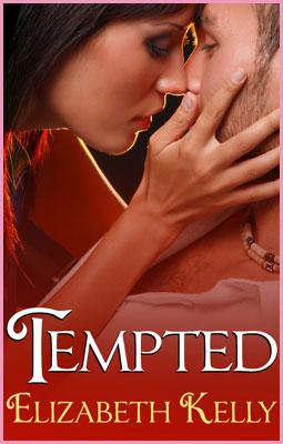 Tempted-Stoke