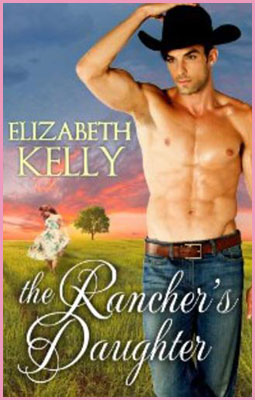 The-Rancher's-Daughter-Stroke