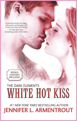 White-Hot-Kiss-Stroke
