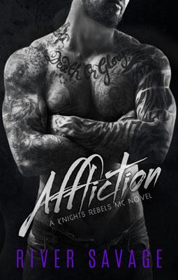 Affliction-Resized