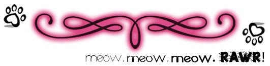 Blog-Separater-Rawr