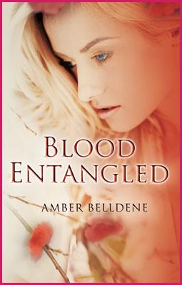 Blood-Entangled-Stroke