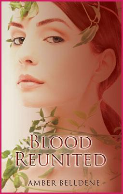 Blood-Reunited-Stroke