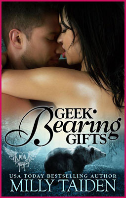 Geek-Bearing-Gifts-New-Stroke