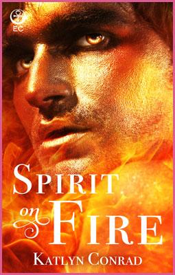 Spirit-on-Fire-Stroke