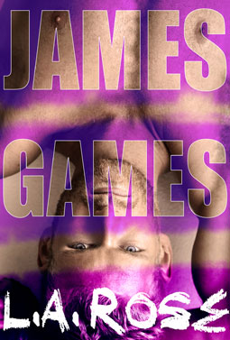 James-Resize