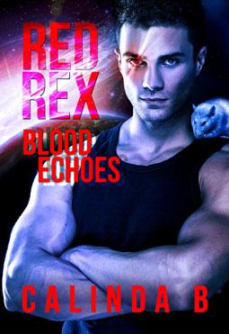 Red-Rex-Resize